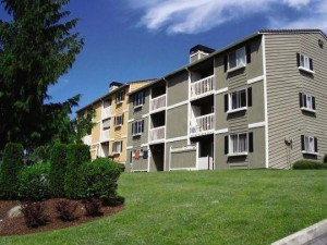 Apartment-Complex-Photo