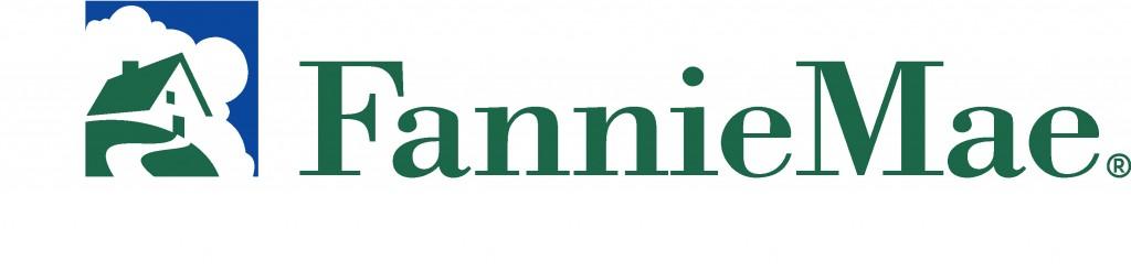 FannieMae Logo